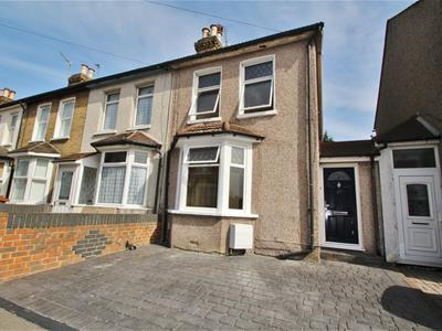 Property image of home to buy in West Street, Bexleyheath